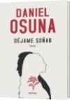 Déjame soñar - Daniel Osuna