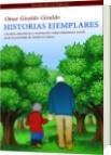 Historias Ejemplares - Omar Giraldo Giraldo