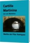 Cartilla Martinina - Martha del Pilar Rodriguez