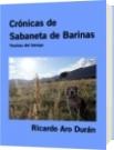 Crónicas de Sabaneta de Barinas - Ricardo Aro Durán