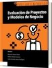 Evaluación de Proyectos y Modelos de Negocio - Mauricio Serrano Forero, William Alberto Guerrero, Carlos Lozano
