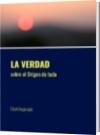 LA VERDAD - Elíah Nejemíah