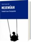 NEJEMÍAH - Elíah Nejemíah