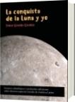 La Conquista de la Luna y Yo - Omar Giraldo Giraldo