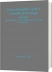 Ensayo Geopolítico sobre el desarrollo de la energía nuclear, - Mary Francisc Farias