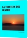 LA TRISTEZA DEL OLVIDO - Nelsa Beatriz Rey