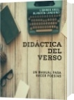 Didáctica del verso - Libardo Ariel Blandón Londoño