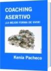 COACHING ASERTIVO - Kenia Pacheco
