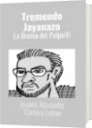 Tremendo Jayanazo - Jovanni Alexander  Cantero Leiton