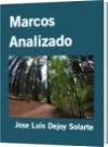 Marcos Analizado - Jose Luis Dejoy Solarte