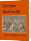 Hechos Analizado - Jose Luis Dejoy Solarte