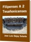 Filipenses A 2 Tesañonicenses - Jose Luis Dejoy Solarte