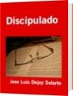 Discipulado - Jose Luis Dejoy Solarte