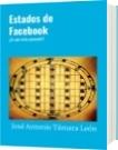 Estados de Facebook - José Antonio Támara León