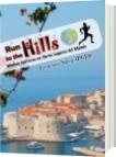 Run to the Hills - Ernesto Silva