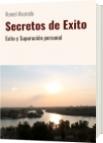 Secretos de Exito - Romel Alvarado