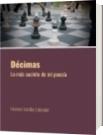 Décimas - Hermes Varillas Labrador