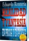 Realidad y Fantasía - Eduardo Rentería