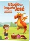 El Sueño del Pequeño José - José Francisco Huizache Verde