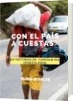 Con el país a cuestas - Alans Ernesto Peralta Mora