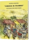 CARNAVAL DE PALABRAS - DAVID M. SEQUERA