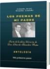 Los poemas de mi Padre - Libardo Ariel Blandon Londoño