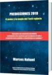 Predicciones 2019 - Marcos Nahuel