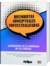 Historietas Conceptuales Contextualizadas: Alternativas en la En - DUVAN REYES,PATRICIA ROMERO, EDIER BUSTOS