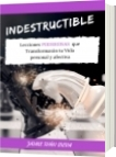 INDESTRUCTIBLE - Jaime Iván Silva