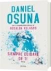 Siempre cuidaré de ti - Daniel Alejandro Osuna Araujo