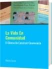 La Vida En Comunidad - Albeiro García