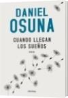 Cuando llegan los sueños - Daniel Alejandro Osuna Araujo