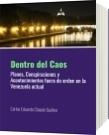 Dentro del Caos - Carlos Eduardo Chacón Guillen