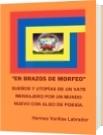 EN BRAZOS DE MORFEO - Hermes Varillas Labrador