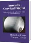 Ausculta Cervical Digital - Miguel Antonio Vargas García