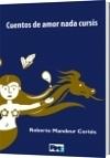 A. Margarita enamorada - Roberto Mandeur Cortés
