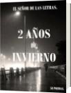 Dos años de invierno - Danilo Jose Jimenez Monterrosa
