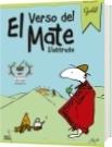 El Verso del Mate I - Cristóbal Peña y Lillo