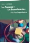 Los Procesos y              Los Procedimientos - DILIA E. LUCIANI C.