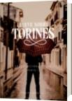 Llueve sobre Torines - Fabián Andrés Moreno Suta