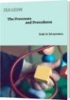 The Processes                              and Procedures - DILIA LUCIANI