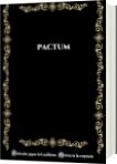 PACTUM - Orden de la Serpiente