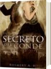 El Secreto Del Conde - Rosmery A.H.