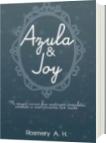 Azula & Joy - Rosmery A.H.