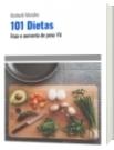 101 Dietas - Kimberli Morales