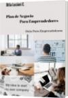 Plan de Negocio Para emprendedores - DILIA LUCIANI