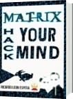 MATRIX 2020 HACK YOUR MIND BOOK IN ENGLISH - Ricardo León Espitia