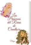 Las Princesas del Reino de Candhors - MAYA