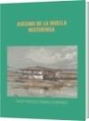 ASESINO DE LA HUELLA MISTERIOSA - DAVID FRANCISCO CAMARGO HERNÁNDEZ
