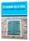 El sentido de la Vida - Domingo A. Montes G. - Arian Mc'min & Jhon Colin